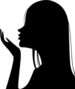 josei-siruetto