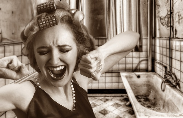 ナンネット 悪い口コミのイメージ画像